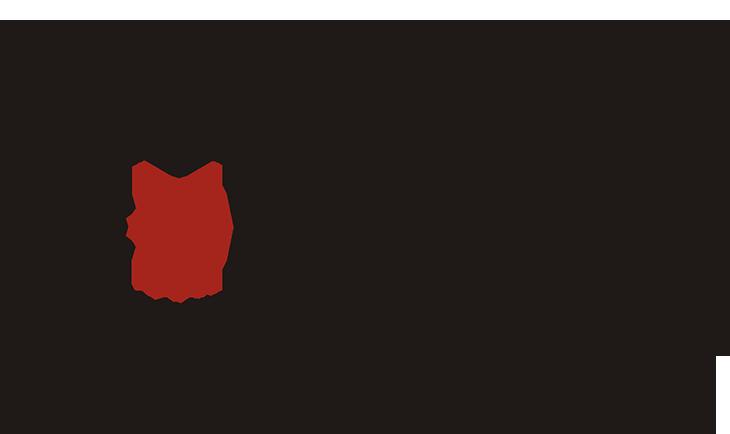 About Us - Presidium School Palam Vihar, Gurgaon